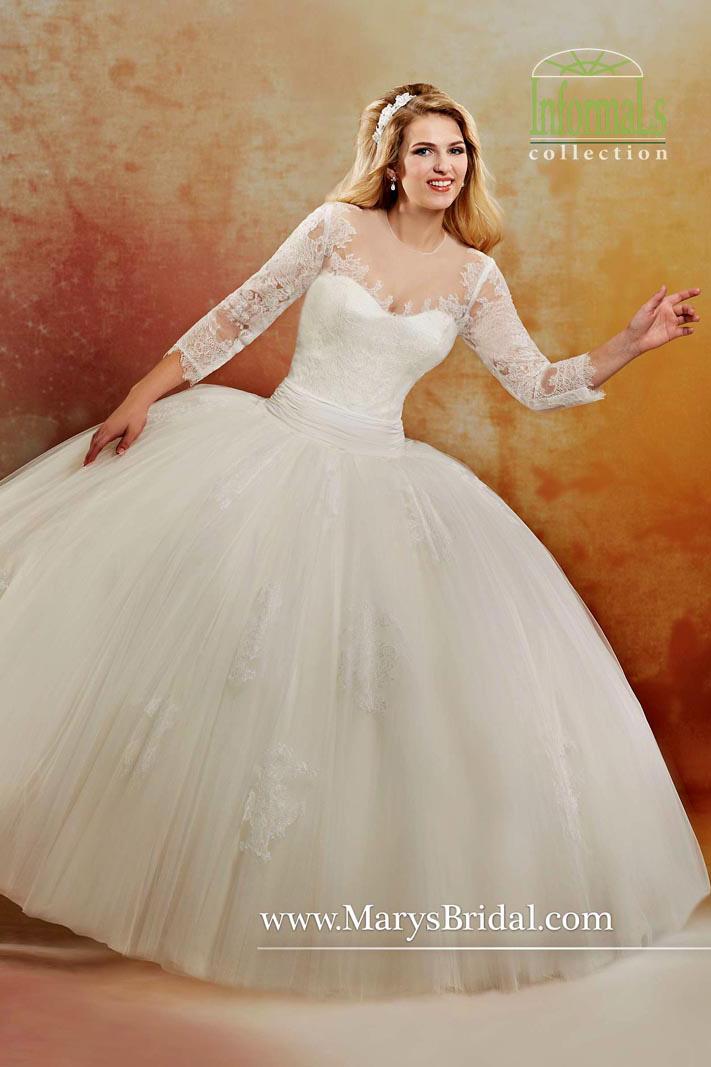 23ba70b2042f812 Свадебное платье Джуди купить в салоне «Интерстиль»