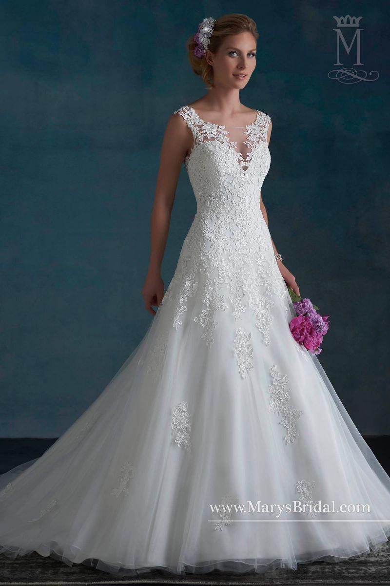 4ec7c29cc3e02f8 Свадебное платье Агата купить в салоне «Интерстиль»