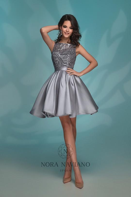 Вечерние платья  купить в Санкт-Петербурге по доступной цене   Салон ... e337095860d