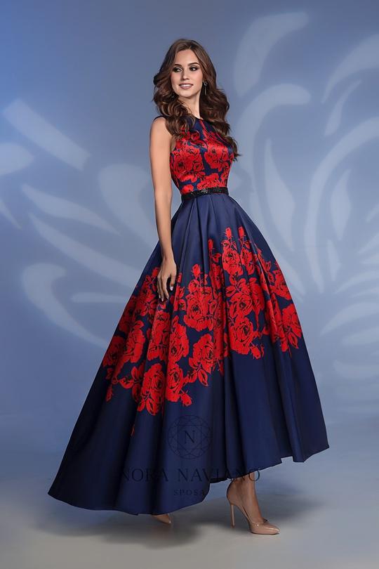 cd6cf549c71 Вечерние платья  купить в Санкт-Петербурге по доступной цене