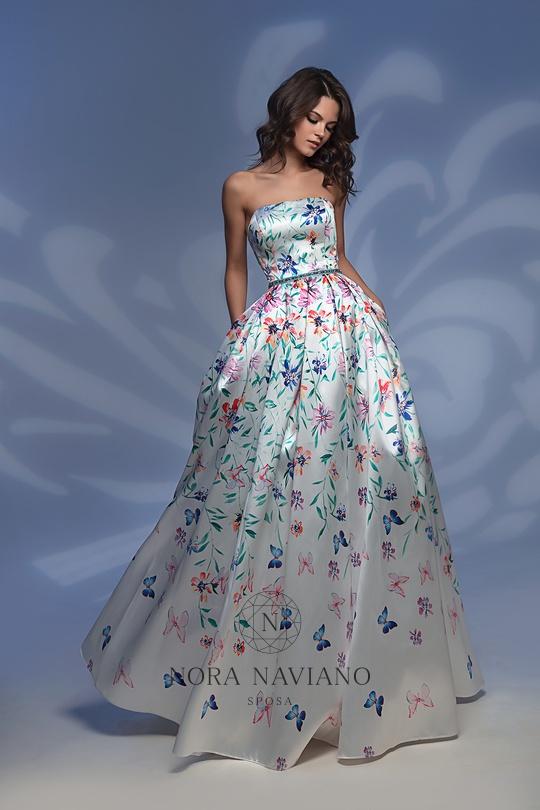 a7caf5ef126 Вечерние платья  купить в Санкт-Петербурге по доступной цене