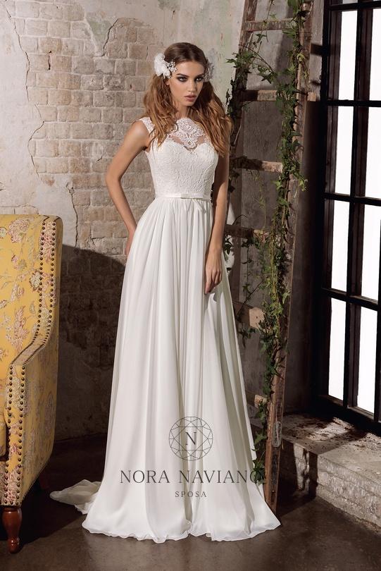 Свадебное платье в греческом стиле купить в СПб, выгодная цена от ... 83f7e47767f