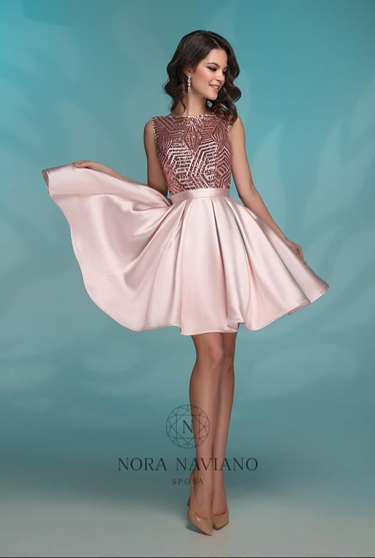 c697706ae93a Купить платье на выпускной 2019: в СПб, цены от салона «ИнтерСтиль»
