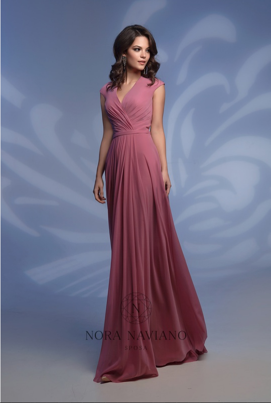 e30d9b0341bee4a Вечерние платья Nora Naviano Evening купить в СПб, выгодная цена от ...