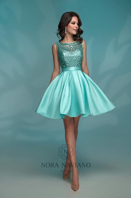 9fe6e80559d Вечерние платья  купить в Санкт-Петербурге по доступной цене