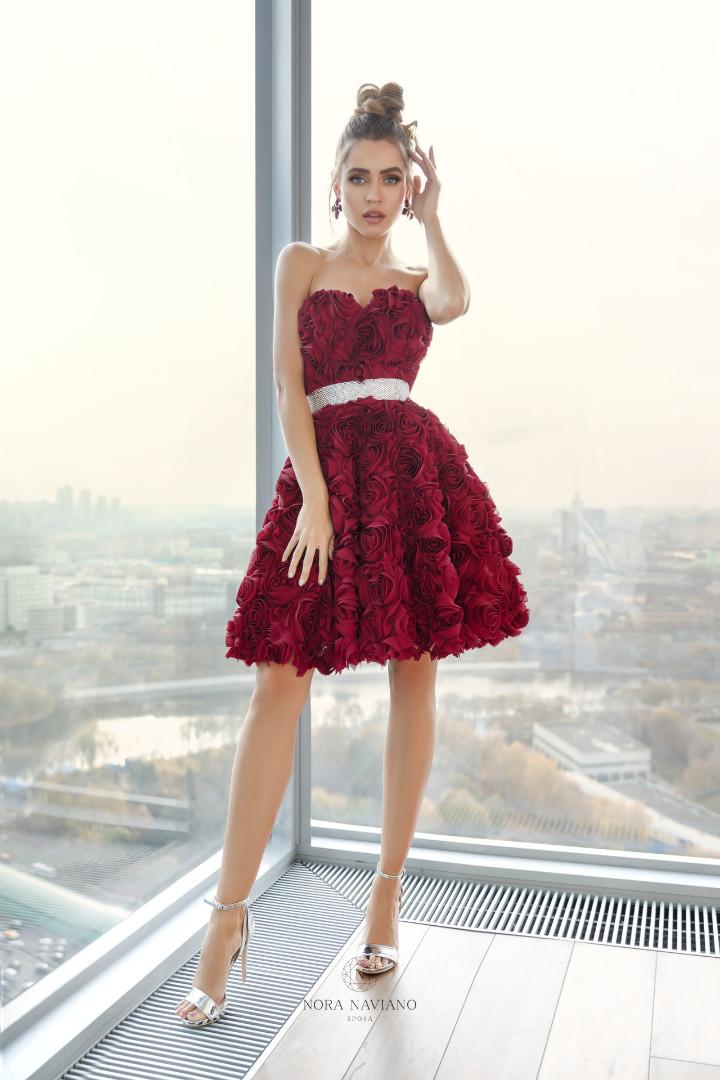 Купить платье в греческом стиле в самаре