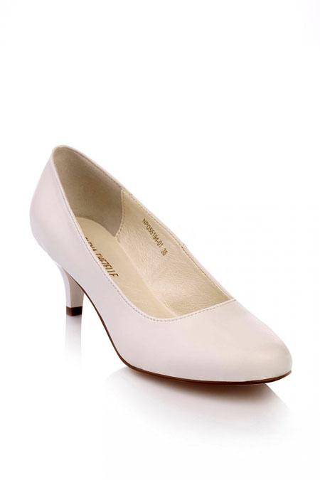 9e89869c2 Свадебная обувь для беременной невесты