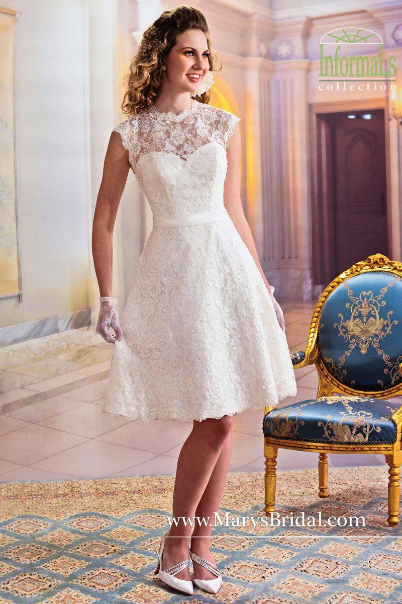 2bb3458ef0c Свадебное платье Рона купить в салоне «Интерстиль»