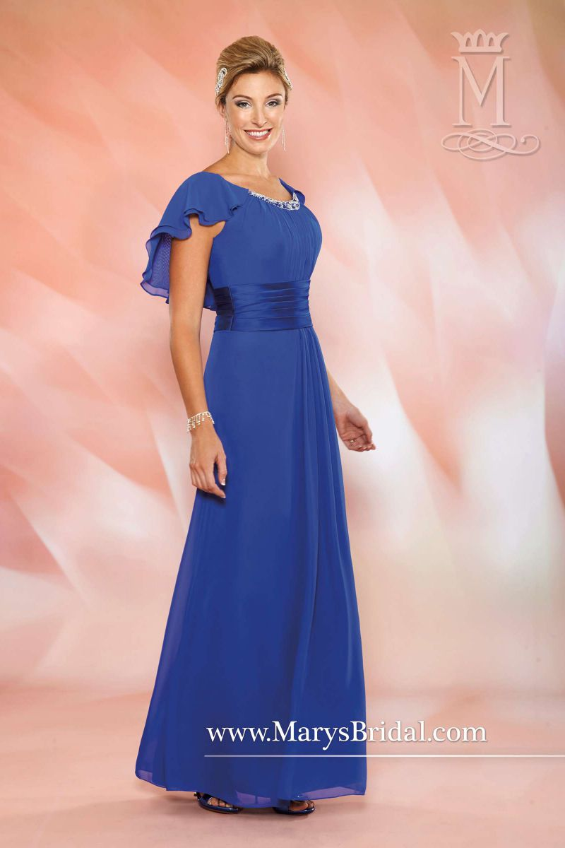 Купить Платье Вечернее Длинное В Спб