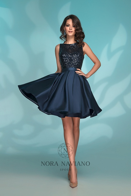 Купить Вечернее Платье В Спб
