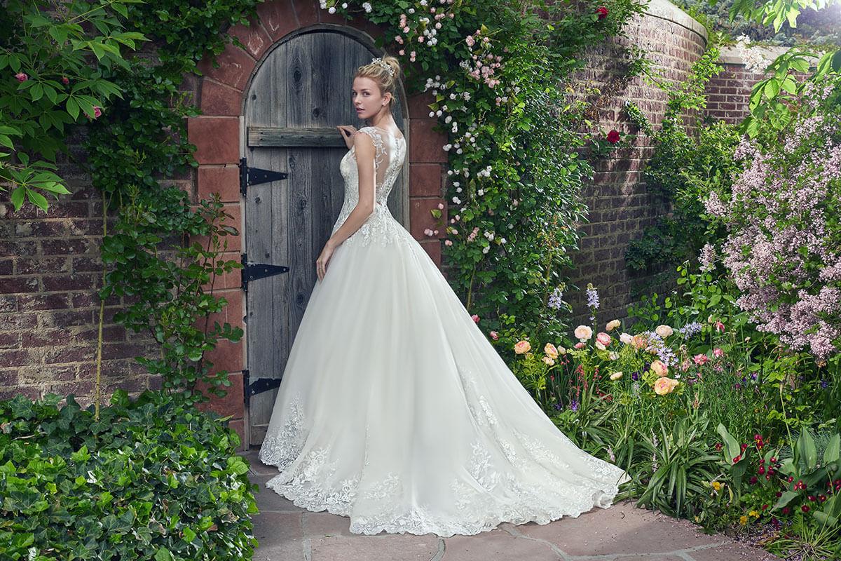 Свадебный салон-свадебный империал