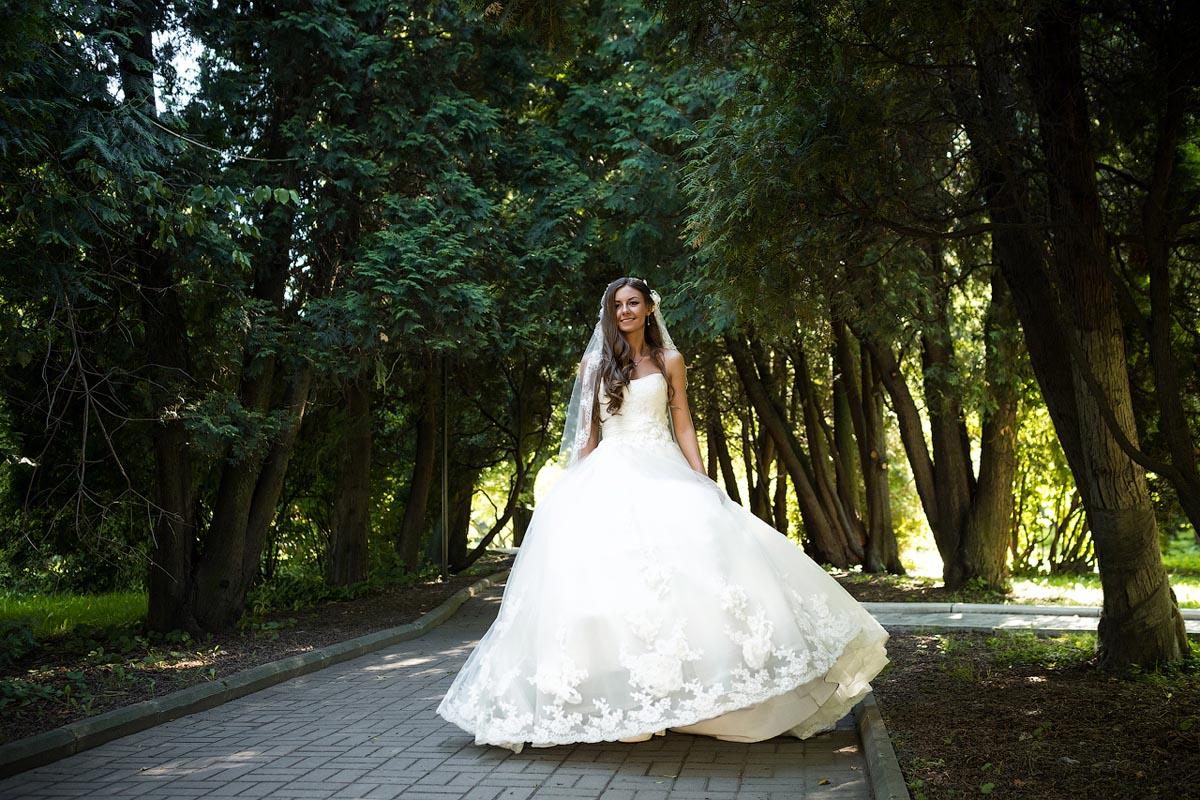 Свадьба не ангелы фото