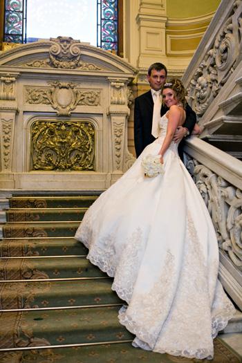 самые некрасивые невесты фото
