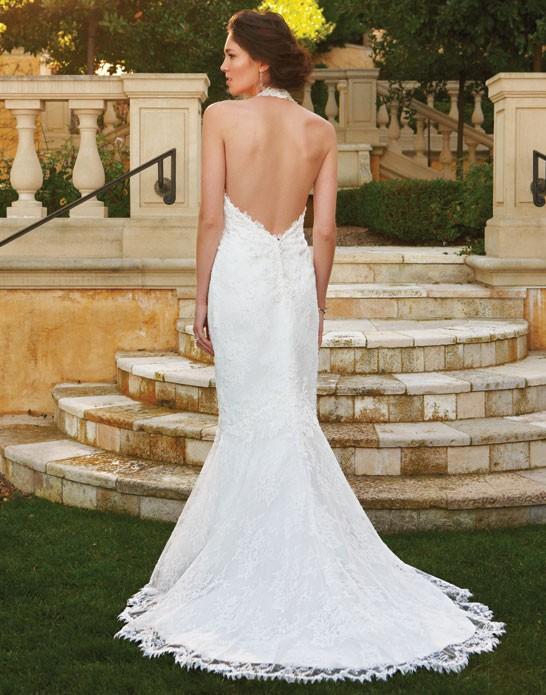 Свадебное платье луизиана 2040