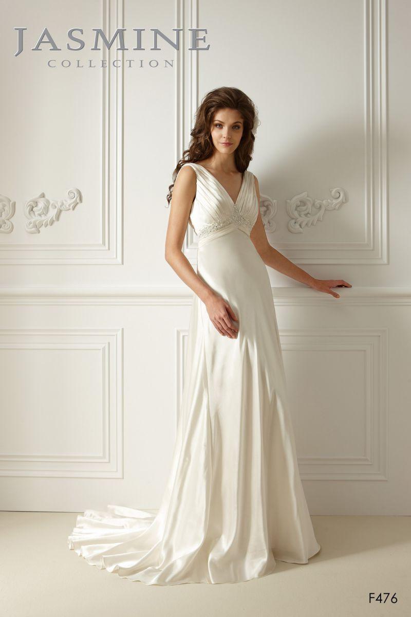 платья в греческом стиле (ампир) фото