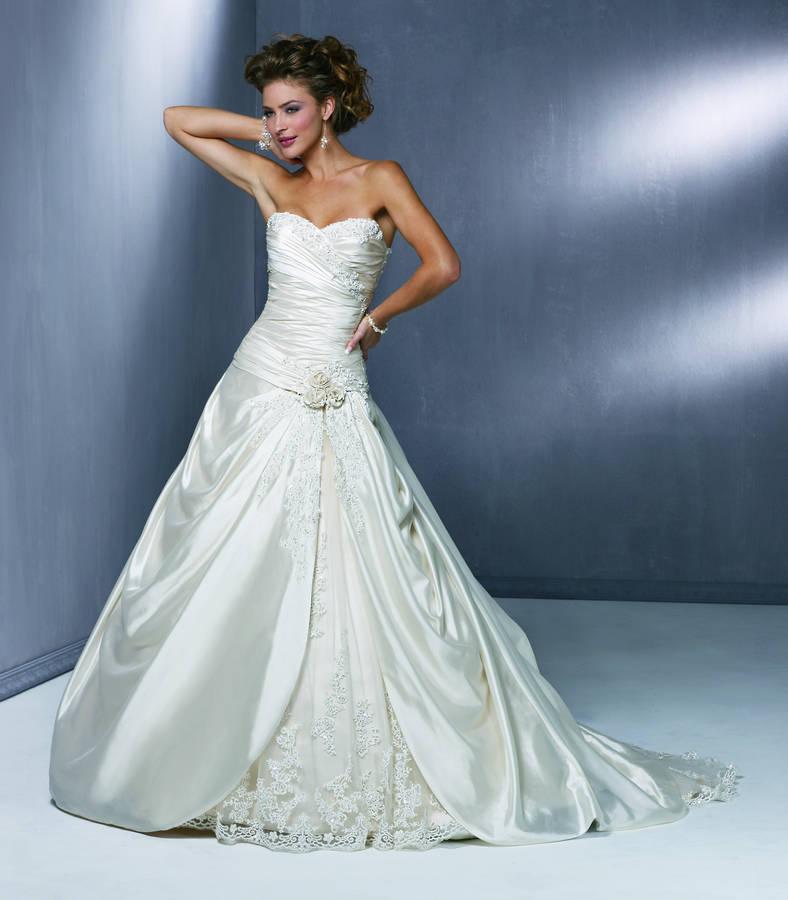 Margo Свадебные Платья