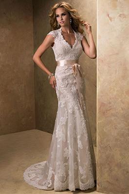 Дорогие свадебные платья спб
