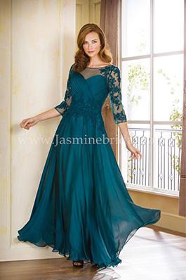 Jasmine - J175051
