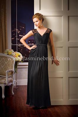 Jasmine - K178059