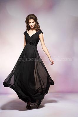 Jasmine - L4071