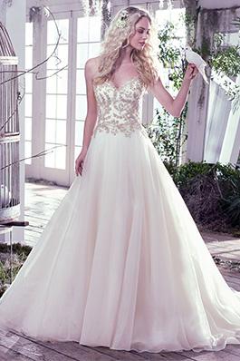 Свадебные платья элитные спб